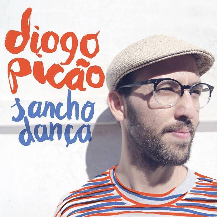 Diogo Picão Tour Dates