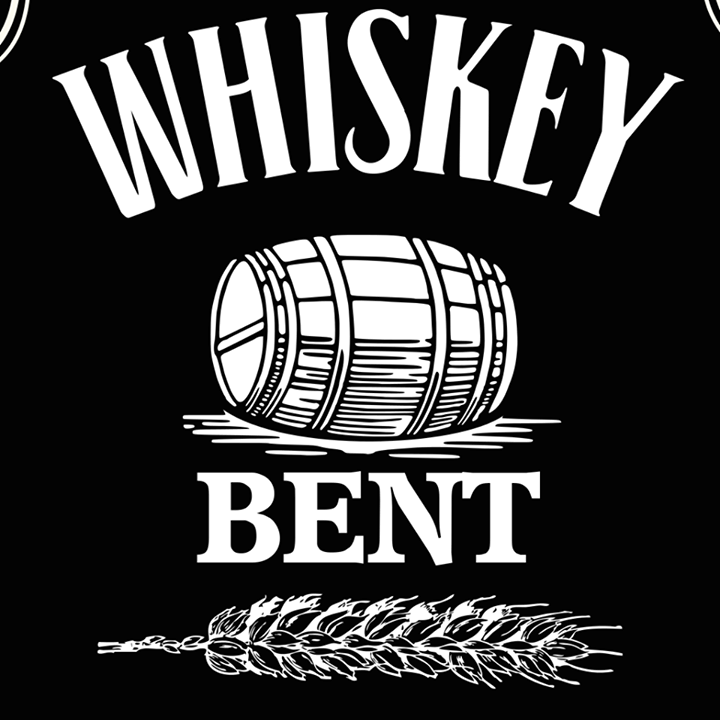 Whiskey Bent (US) @ Fort Myers VFW - North Fort Myers, FL