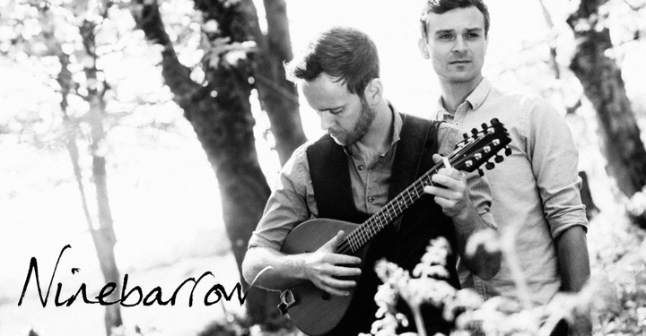Ninebarrow @ Old Cranleighan Club - Thames Ditton, United Kingdom