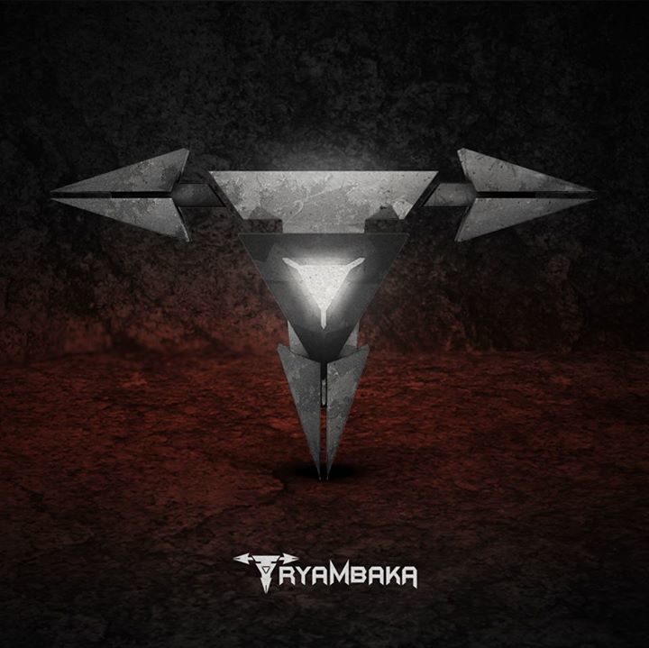 Tryambaka - The Official Page @ Freedom Festival - Elvas, Portugal