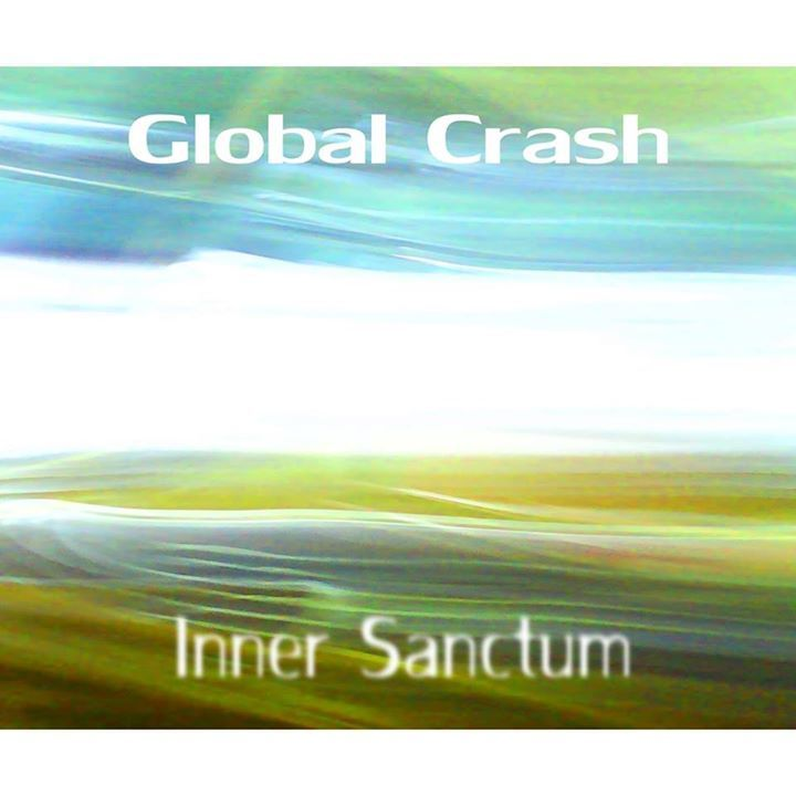 Global Crash Tour Dates