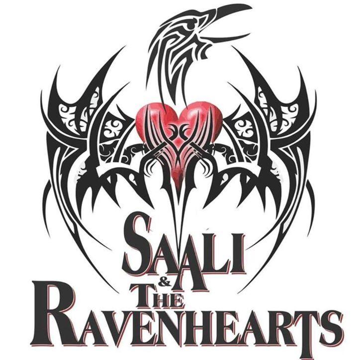 Saali Tour Dates