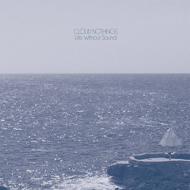 Cloud Nothings @ Debraser Strand - Stockholm, Sweden
