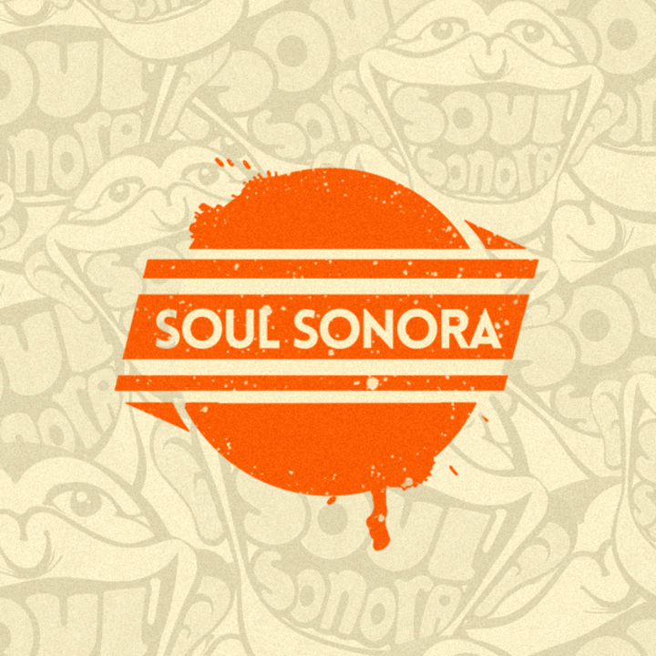 Soul Sonora Tour Dates