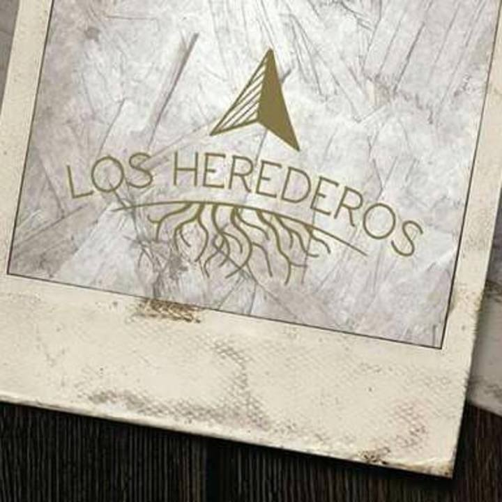 Los Herederos Tour Dates