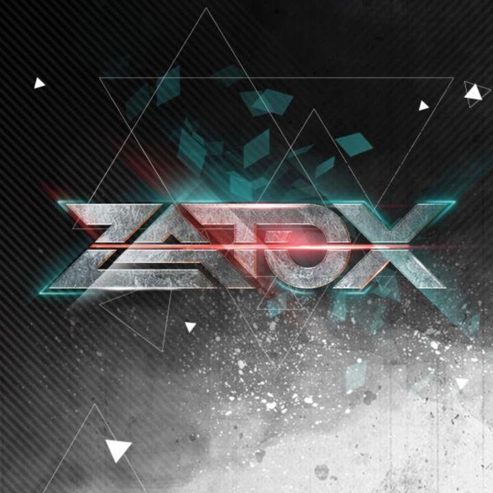 Zatox Tour Dates