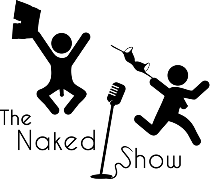 The Naked Show Tour Dates