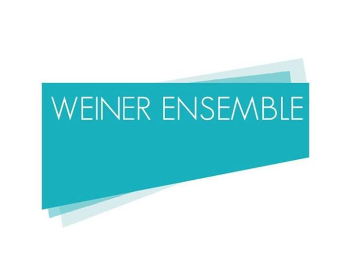Weiner Ensemble Tour Dates