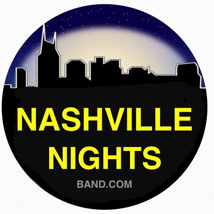 Nashville Nights Band Tour Dates
