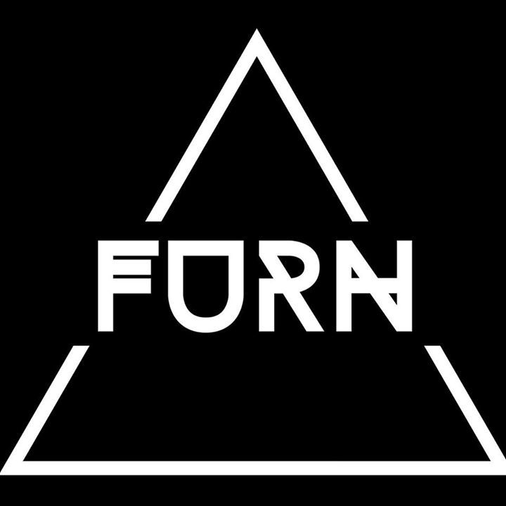 Furn Tour Dates