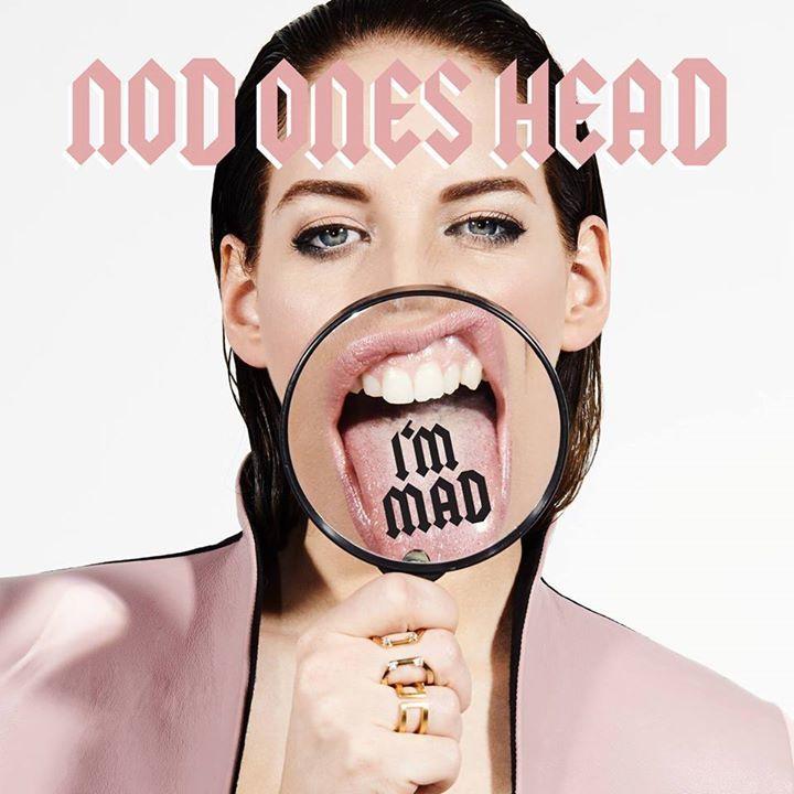 Nod One's Head Tour Dates