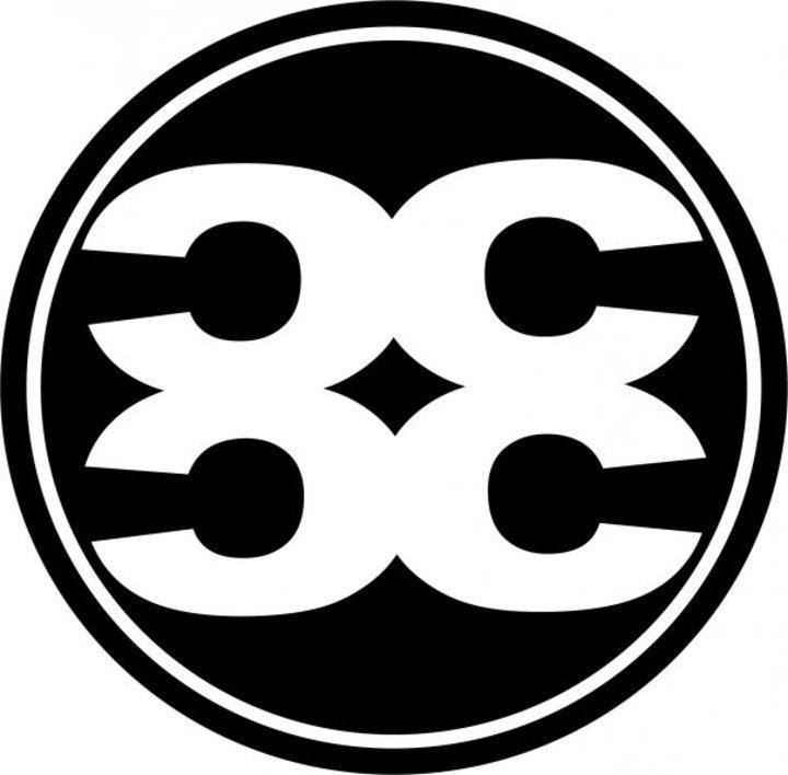 CUATROCUARTOS BESTIAL CREW Tour Dates