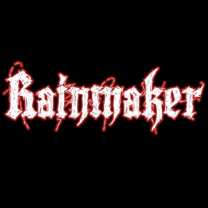 Rainmaker 幻雨 Tour Dates