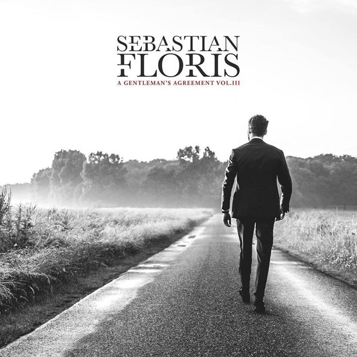 Sebastian Floris Tour Dates