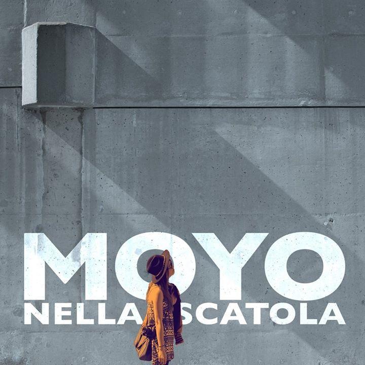 MOYO Tour Dates