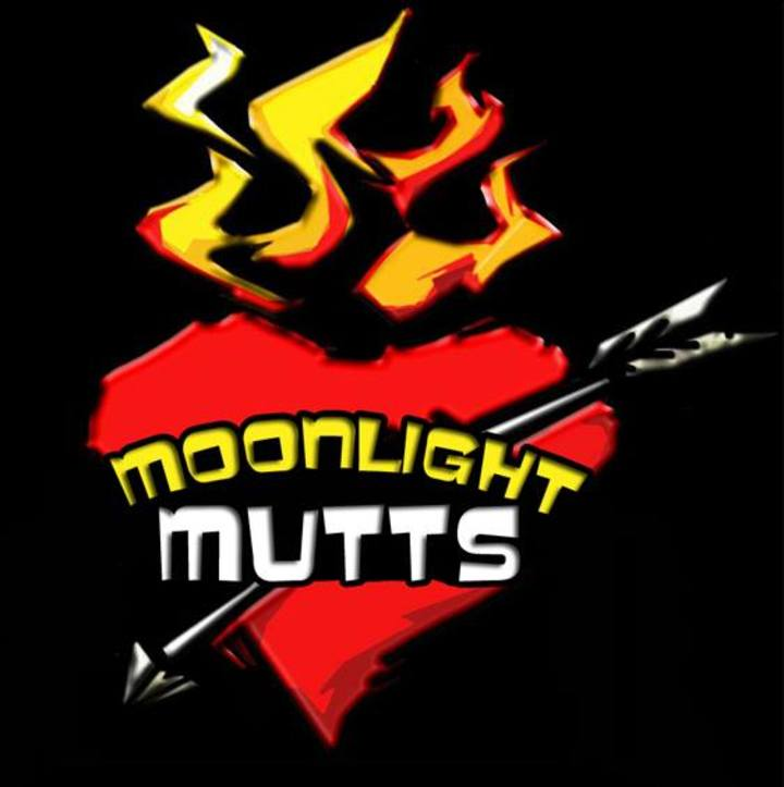 Moonlight Mutts Tour Dates