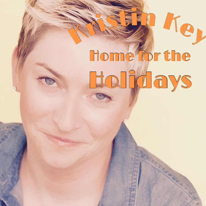 "Hoots Pub @ Kristin Keys "" Home for The Holidays - Amarillo, TX"