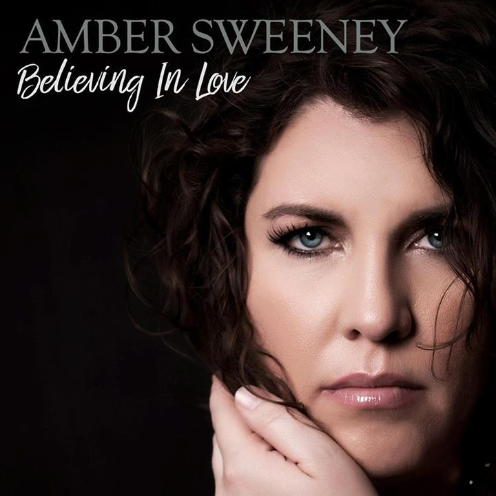 Amber Sweeney @ Studio 152 - Independence, OR