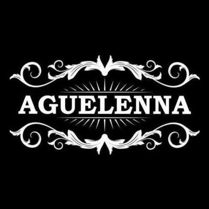 AGUELENNA Tour Dates