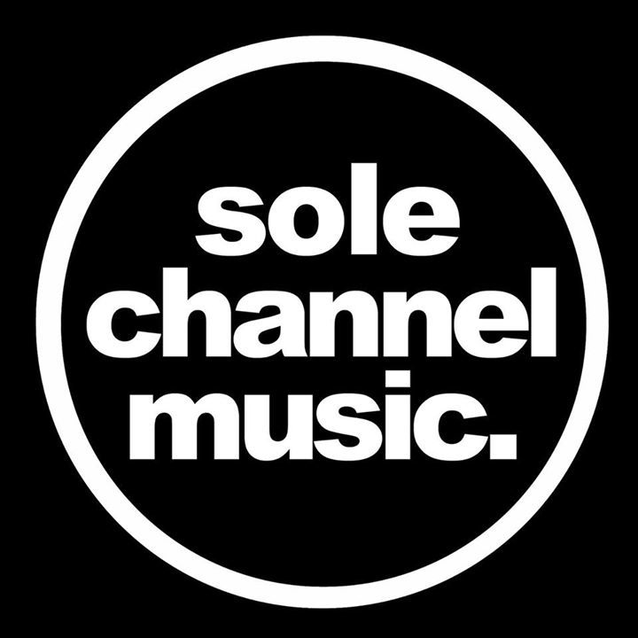 SOLE channel Music Tour Dates