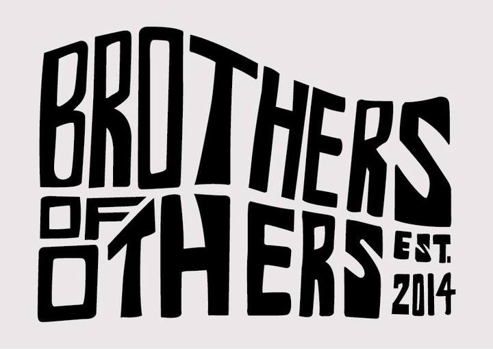 Brothers of Others @ Boca Resort and Club 9PM-12M - Boca Raton, FL