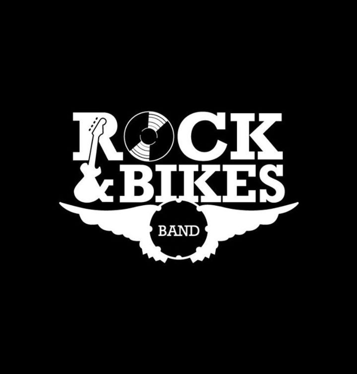 Rock N´Bikes Band Tour Dates
