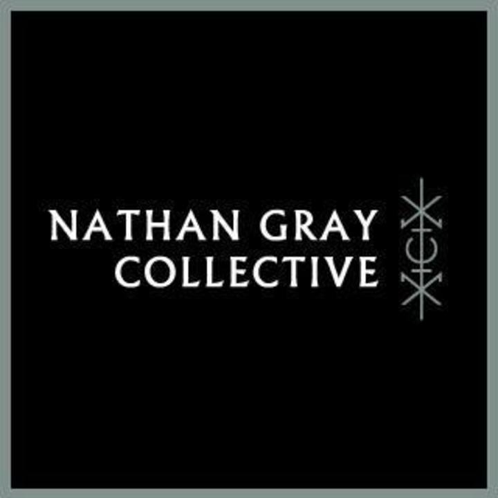 Nathan Gray Tour Dates