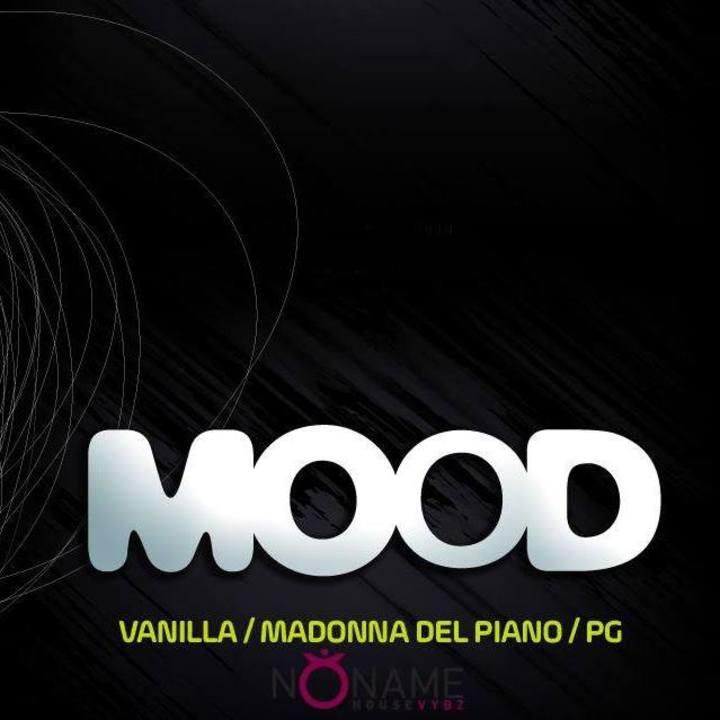 Mood Tour Dates
