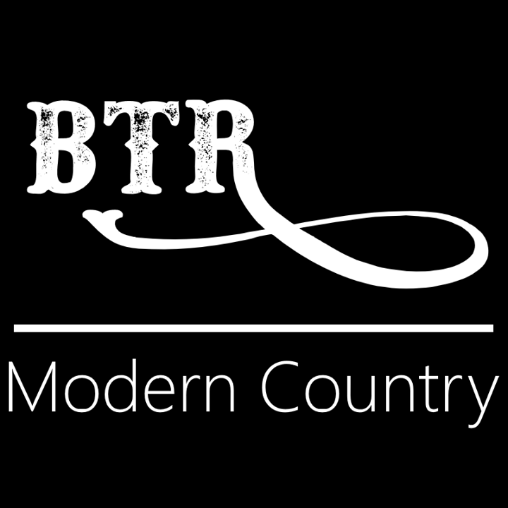 Big Town Rodeo Tour Dates