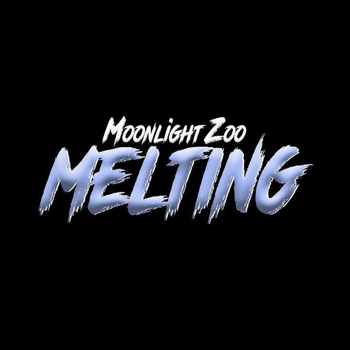 Moonlight Zoo Tour Dates