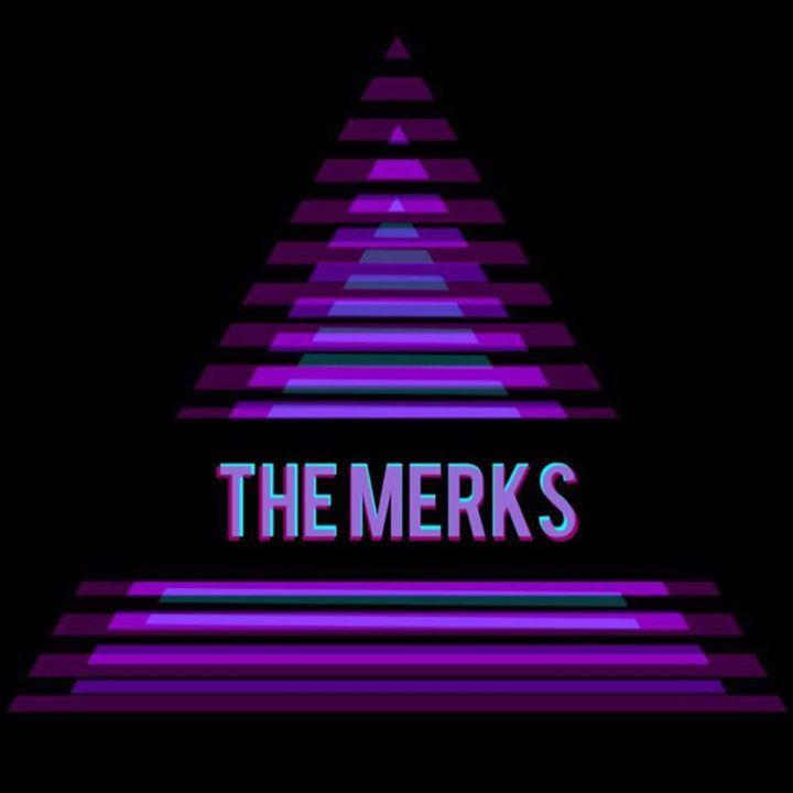 The Merks Tour Dates