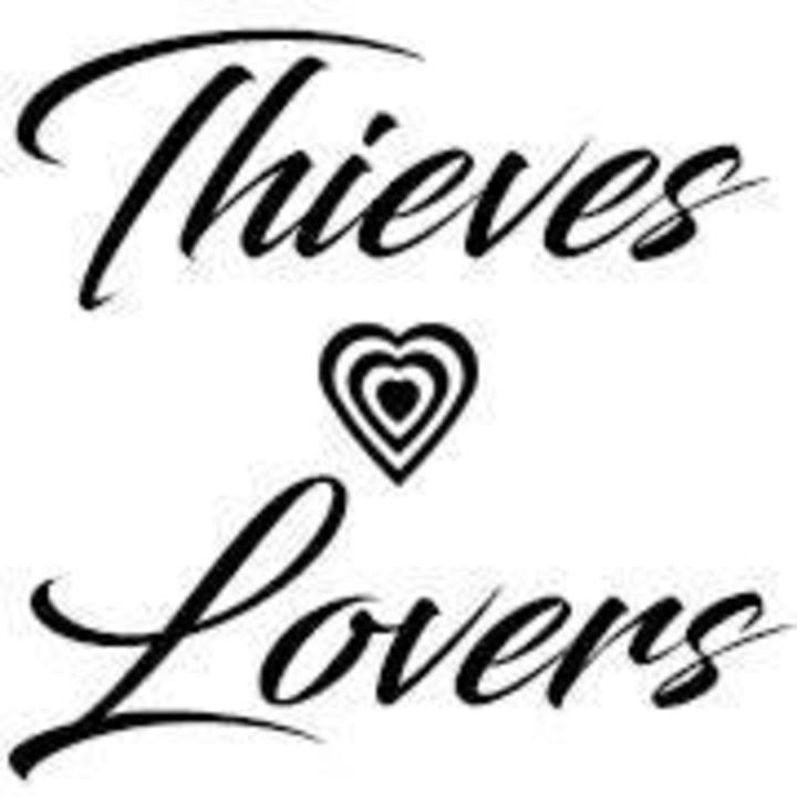 Thieves & Lovers Tour Dates