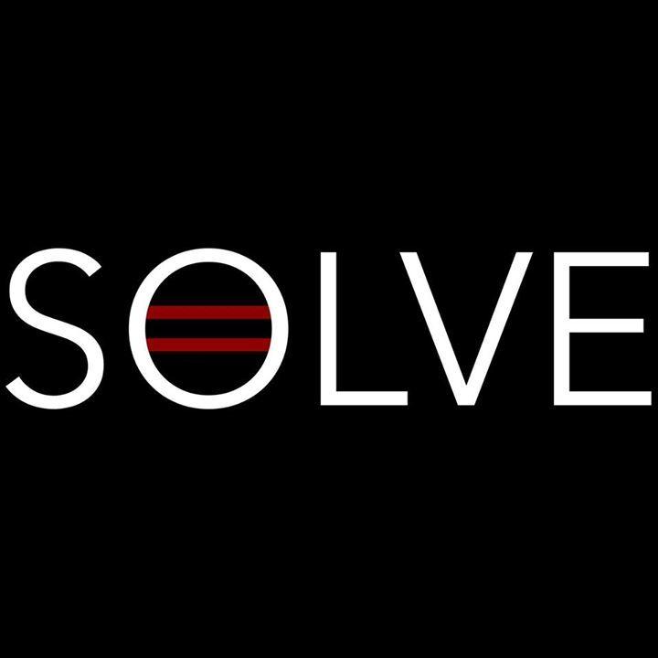 Solve Tour Dates