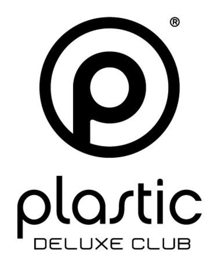 DJ DEELIGHT @ Plastic Deluxe Club - Povoa De Varzim, Portugal