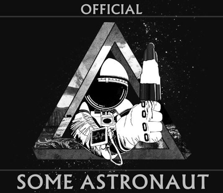Some Astronaut Tour Dates