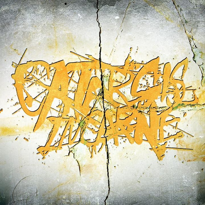 Catarsis Incarne Tour Dates