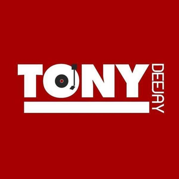 DJ TONY.G Tour Dates