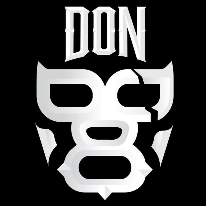 Don Tour Dates