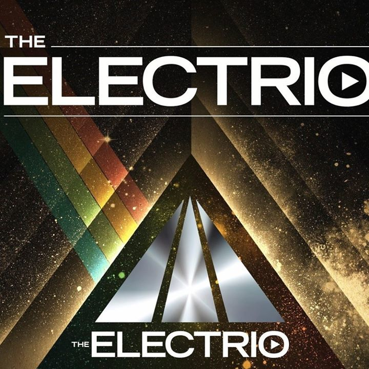 The ElecTrio Tour Dates