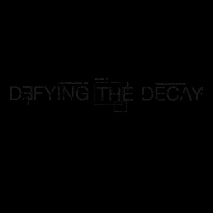 Defying The Decay Tour Dates