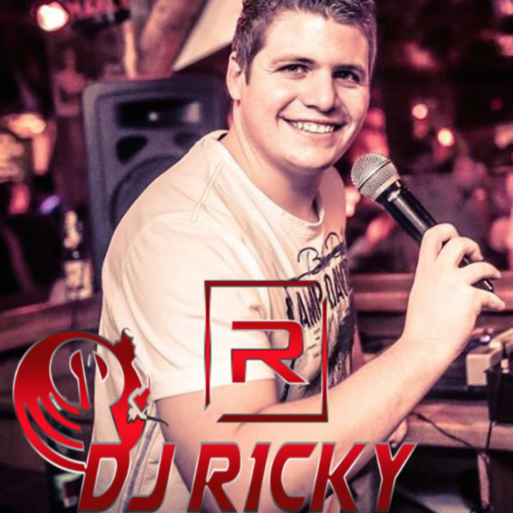 DJ R1CKY Tour Dates