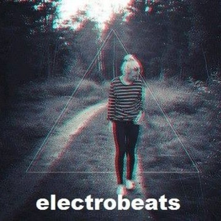 ElectroBeats Tour Dates