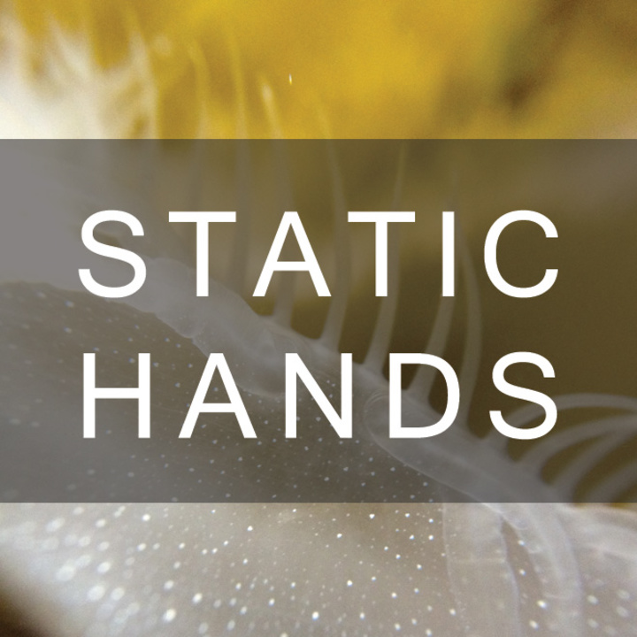 Static Hands @ 5 Star Bar - Los Angeles, CA