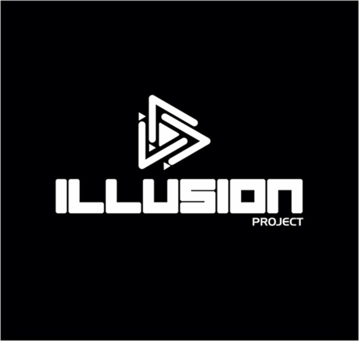 Projeto Ilusion Tour Dates
