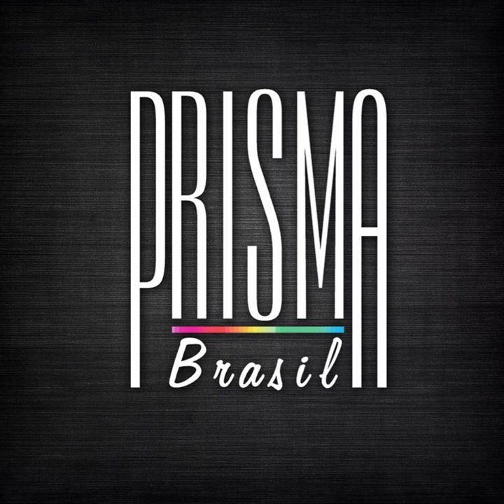 Prisma Brasil Tour Dates