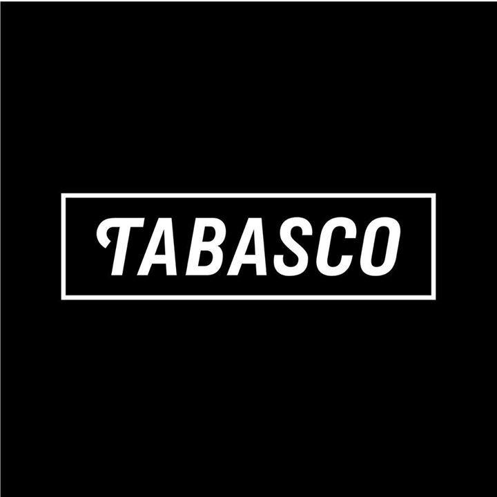 Tabasco's Tour Dates