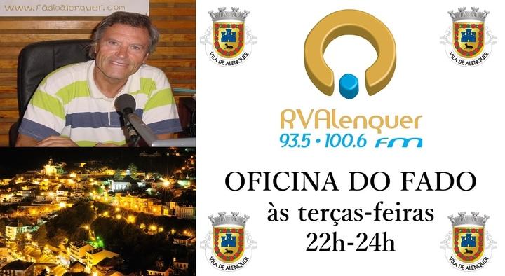 Música Unida @ Alenquer - Alenquer, Portugal