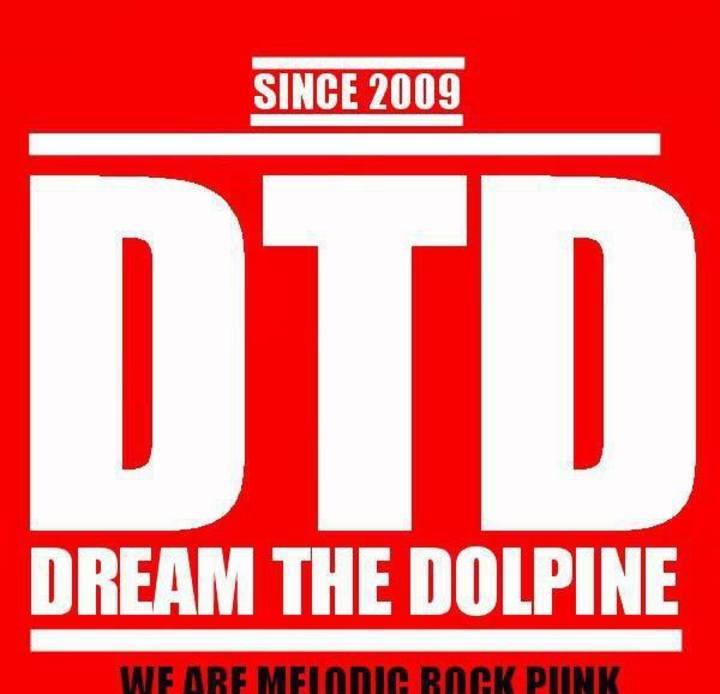 Dream THE Dolpine Tour Dates