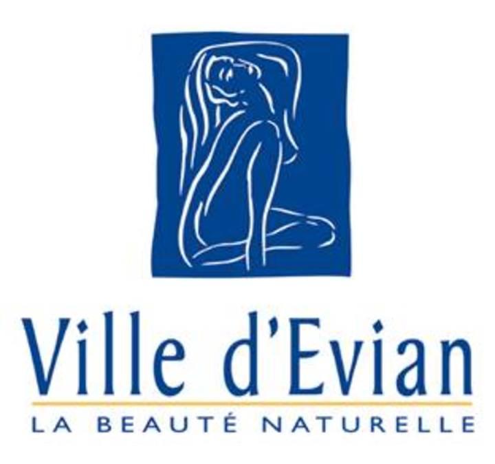 Feeling and Sound @ Fête de la Musique - Evian, France