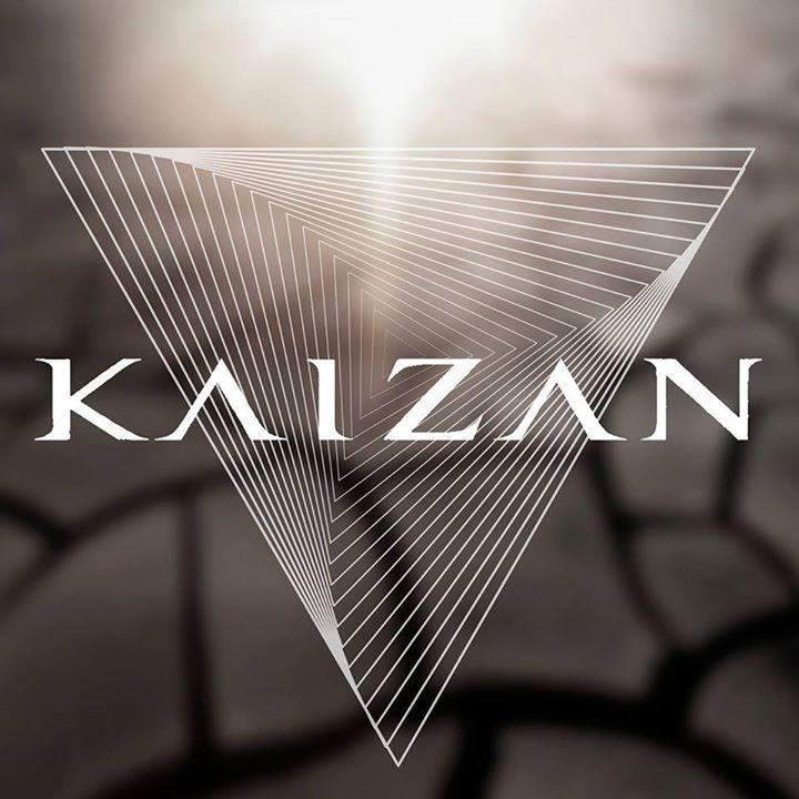 Kaizan Tour Dates